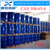Chemicals Industry Propylene Glycol Monomether Ether