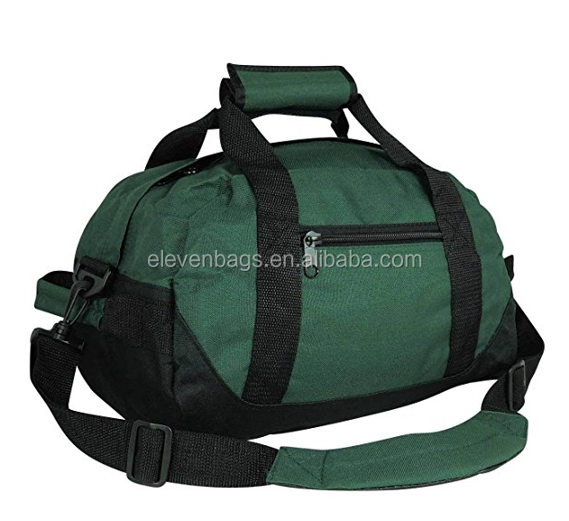 Rolling Duffle Carry China Cheap Luggage Gym Travel Storage Bag