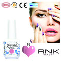 easy off gel nail polish environment friendly colourful polish uv gel