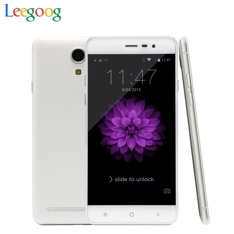 2015 Newest 5 inch Android computer tablet cell phone Elephone oem cheap mobile phones in dubai