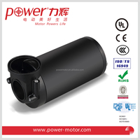 12v dc electric car motor for electric car