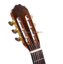 Cheapest 39 inch cheap acoustic electric guitar, linden plywood acoustic guitar best company for guitar
