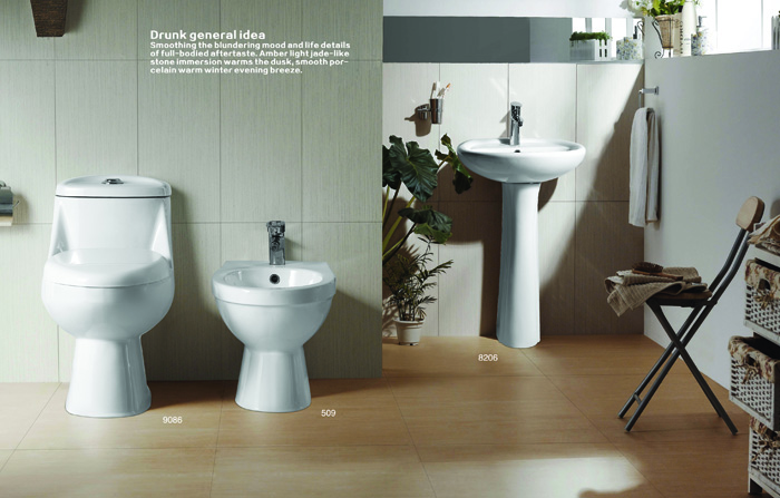 best selling eastern style toilets buy eastern style toilets eastern style toilets eastern. Black Bedroom Furniture Sets. Home Design Ideas