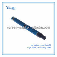 E cig ago specification for ago buyer