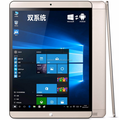 "New 9.7"" 2048*1536 ONDA V919 3G AIR Win 8.1+Android 4.4 Dual OS 3G Phone call Tablet PC Intel Z3736F Quad Core"