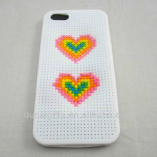 Diy silicone mobile phone cases diy phone case diy silicon phone case
