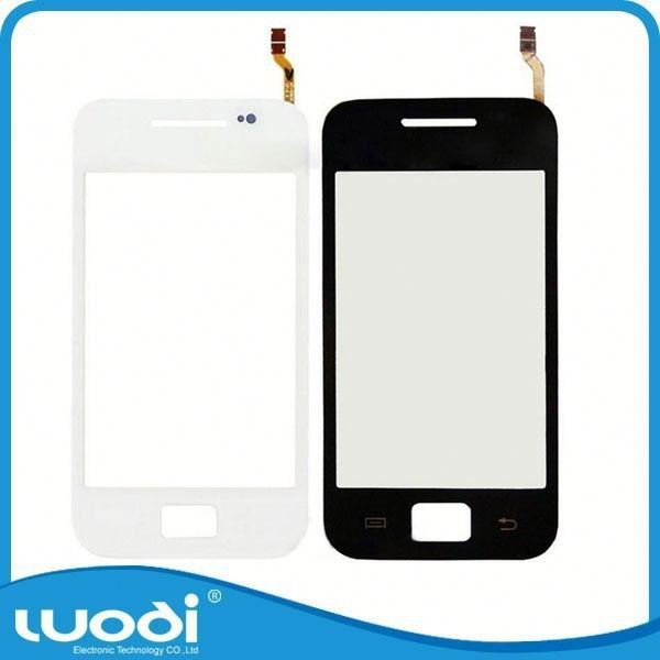 Original touch screen digitizer for Samsung Galaxy Ace S5830i accept paypal