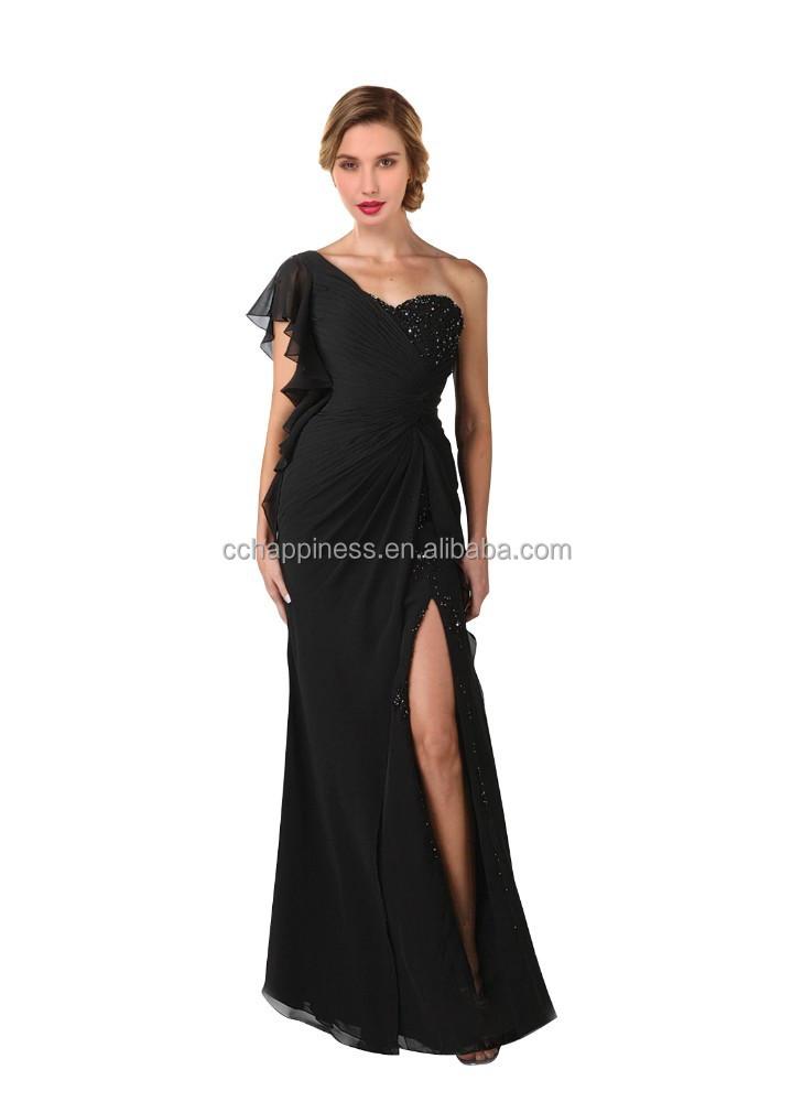 ... mère de la robe de mariée en gros alibaba longue robes de soirée