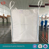 2 ton big bags/4500 IBs bulk bag/ jumbo bags for cement sling bag for 50 bags