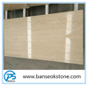 good quality cheap beige travertine marble price
