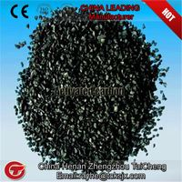 Food Grade 8x30 Granulated Activated Carbon