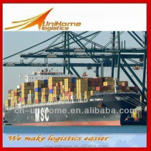 drop ship JEDDAH shipping agency-- Skype: zouting203