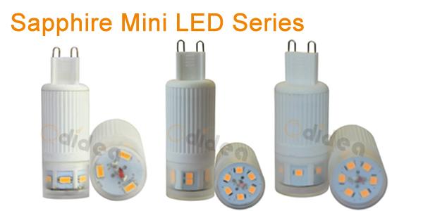 shenzhen 1w 2w 3w 4w 2700k halopin g9 led lampen. Black Bedroom Furniture Sets. Home Design Ideas