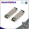 Juniper Compatible Lx Optic Fiber Sfp