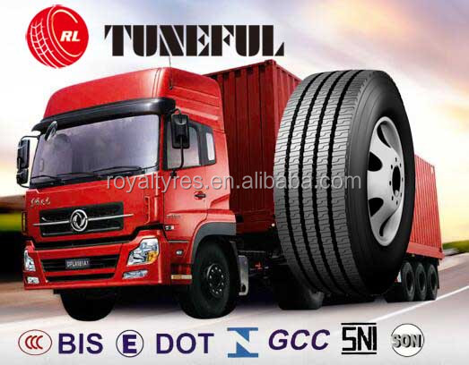 distributors wanted TUNEFUL brand motorcycle tyres 315/80R22.5 discount tire price list
