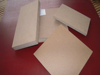 high quality 12mm particle board for furniture 1220*2440