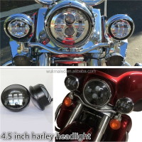 2015 Hot 4 5 Harley Davidsion
