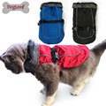 Winter Waterproof Cat Puppy Clothes Jacket Cat Clothes