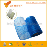 15cm CG/C gauze element wrapping mesh for gift or Flower