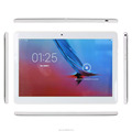 factory Best selling 10 inch cheap MT6582 mid tablet pc ce rohs support wholesale