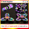 Factory Directly SellTri Spinner Fidget Spinner