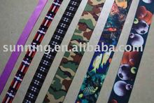 jacquard elastic band for waistband (jw-161)