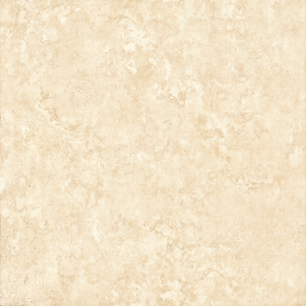 Ceramic Tiles Price Ceramic Tiles Price In Pakistan Wall Tiles Price In Sri Lanka