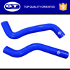 silicone hose kits for TOYOTA Radiator Hose 02-06 Toyota Camrl