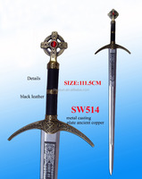 SW514 Fantasy sword movie swords