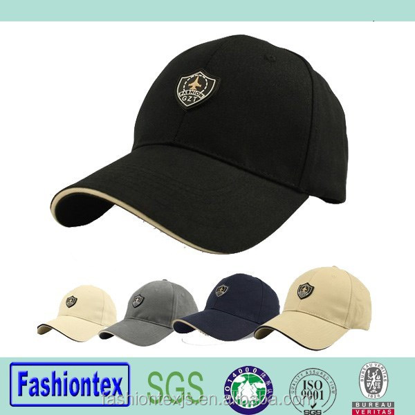 Fashion cheap panel unisex promotional baseball summer sun custom embroidered babys kids lady women men bucket cap and hat