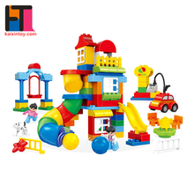 10275712 Top quality plastic enlighten brick toys