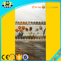 1.9 USD South America Ceramica Inearior cheap tiles