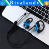 Consumer Electronics Stereo Bluetooth4 1 Sport