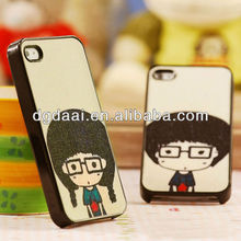 Cell phone cover mobile phone cover flip phone covers