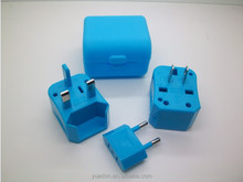 Guangzhou Supply Multi adapter all in one case