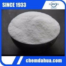 Use of Ammonium Bicarbonate Industry Grade Manufacturer