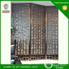 /product-detail/decorative-metal-stainless-steel-interior-folding-screen-room-divider-partition-60473439116.html