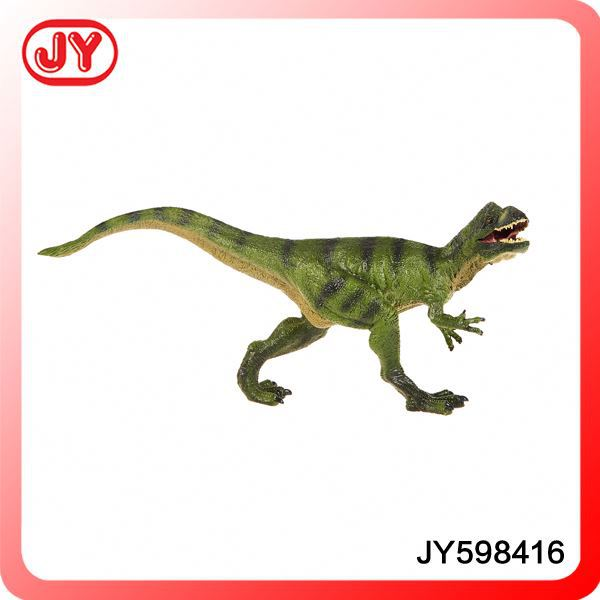 New Hot-sale cheap with great price good stuff toys