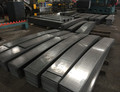high carbon stainless steel sheets GOST 65X13