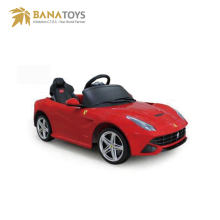 Trend 2018 kids electric toy driving car divisoria for 10 year olds