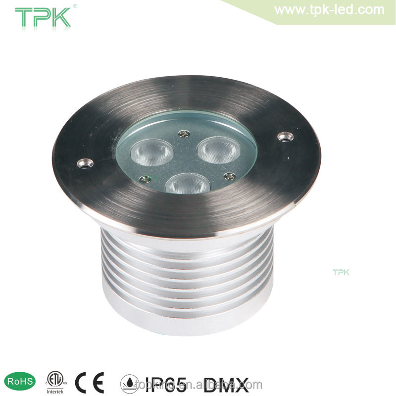 bd company models pictures led underground light