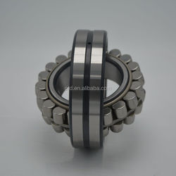 Spherical roller bearings 22200 chinese snowmobile