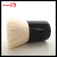 make up brush,baby kabuki brush