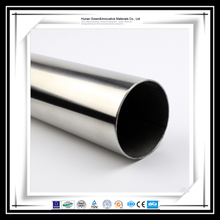 50mm Diameter Stainless Steel/Stainless Steel Pipe Price Per Ton