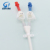 Medical Care Product Double Lumen Hemodialysis Catheter kit