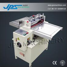 JPS-360Y Automatic Transversal & Longitudinal Cutter Machine