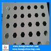 Alibaba China Supplier Decorative Sheet Metal Working