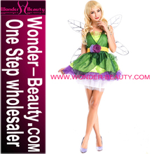 Adult Lovely Girls Cosplay Costume Halloween Costume Carnival Costume