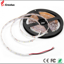 Warm White 120leds/m 12V smd led strip lights 3528 3m adhesive tape led strip