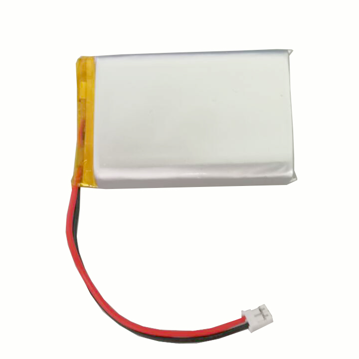 China suppliers 3.7v 104060 3000mAh lithium polymer <strong>battery</strong>